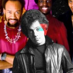 September in the style of Billy Joel (Sample 1)