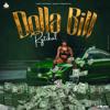 Download Dolla Bill Mp3