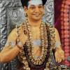 Download 2015 - 17Feb - 436  Maha Shivaratri Special Satsang Mp3