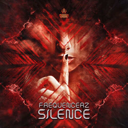 Frequencerz - Silence (OUT NOW)