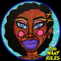 Carloh - So Good (Javi Bora Remix) - Too Many Rules