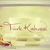 Türk Kahvesi / Elif Akdağ Göçek - Çocuk Ruh Sağlığını Etkileyen Faktörler