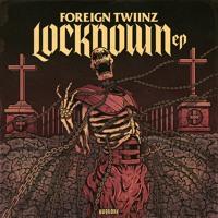 Foreign Twiinz - Roar