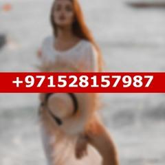 Pakistani Escorts in Al Ain | +971528157987 |Al Ain Escorts Service $$