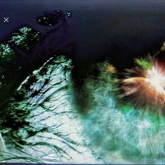 Øfdream - Eye Of God (ft. Dulce Qannabbos)