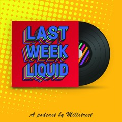 LWL Ep. 23: Villem - Revenue Streams as an Artist, Dipping Your Toes and The Art of Mastering