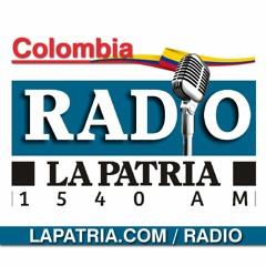 8. Más De 100 Mil Muertos Por Covid - Colombia Al Día - Inf. De La Mañana - Mar 22 Jun 2021
