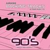 Bed of Roses (Originally Performed By Bon Jovi) [Karaoke Backing Track]