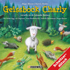 De Charly lied im höche Gras