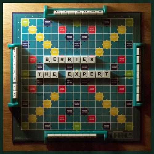 BERRIES 'The Expert'