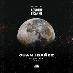 Moon Session - Juan Ibañez & Agustin Ficarra #5