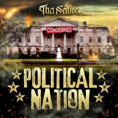 Political Nation