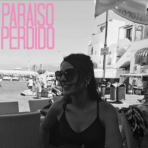 """Magnolia, """"Prisioneros""""(Single, 2019)"""