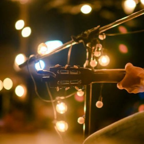 Acústicos - Muestras Mix & Mastering canciones formato acústico.