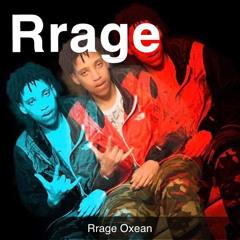 Rrage - Confession.mp3