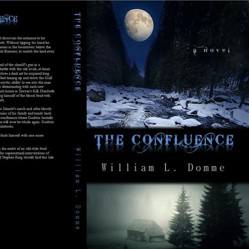 THE CONFLUENCE