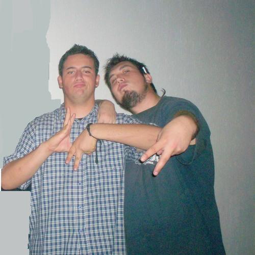 Gil García (con Trick) . - Destino Rap Escoria