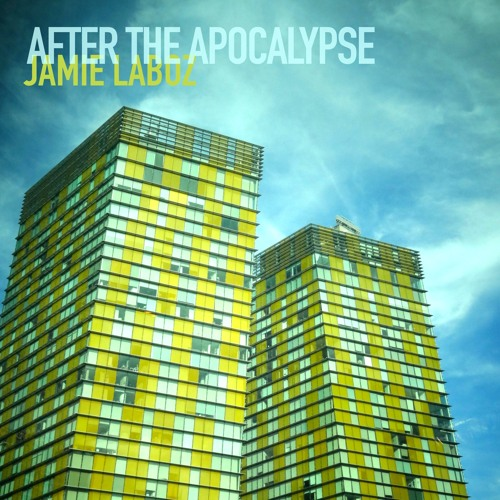 After The Apocalypse EP