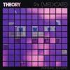 Rx (Medicate) (Symphonic Acoustic)