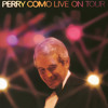 Perry Como Medley: Till the End of Time / Catch a Falling Star / Round and Round / Don't Let the Stars Get in Your Eyes (Live)