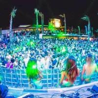 Spring Break in Ibiza Vol 11. 2021