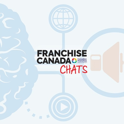 GTR Franchising Industry Podcast RBC with Sherry McNeil