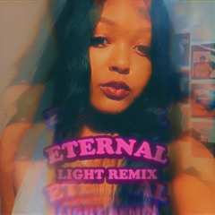 Eternal Light REMIX
