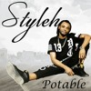 Portable  (feat. Obesere)