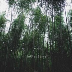 Broken. - I Live 1000 Lives In My Head (Jai Tee Remix)