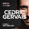 Missing You (DJ Fresh & Danny Howard Remix) [feat. Rooty]