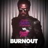 Burnout (vs Strange Loving) (Club Mix)