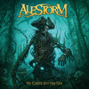Alestorm For Dogs