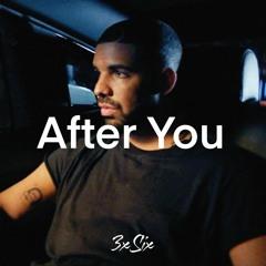 "[FREE] Drake x PARTYNEXTDOOR x Jhene Aiko R&B Type Beat | triplesix - ""after you"""