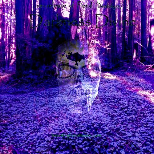Fiend - Darkness Divine