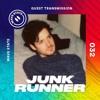 Download WSGT 032 - Junk Runner Mp3