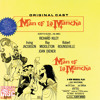 What Do You Want Of Me (Man Of La Mancha/1965 Original Broadway Cast/Remastered 2000)