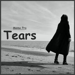 Memo Pro - Tears