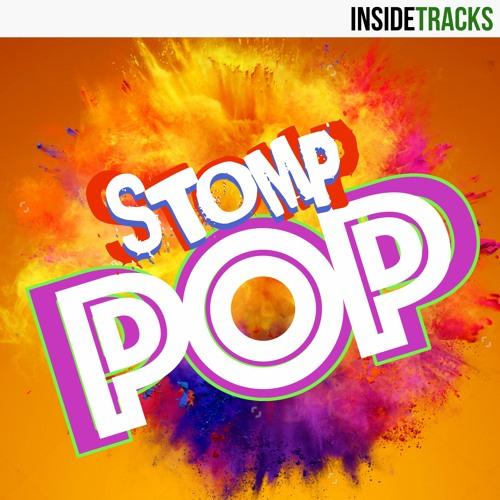 Stomp Pop