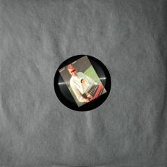 HT029 - Tim Duysen - Interludium