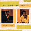 In A Mellow Tone (feat. Oscar Peterson)