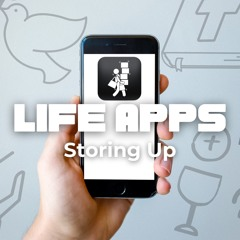 Life Apps 050221