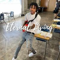 """[FREE] Scorey """"Eternal Living"""" Type Beat"""