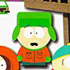 Download Kyle's Mom- South Park Movie Mp3