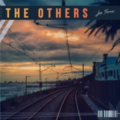 The Others @ {t}(k) 2021