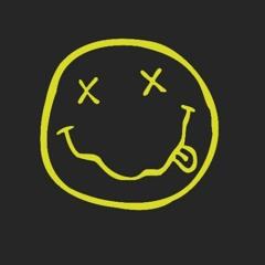 Drugs (Fatal A Remix)