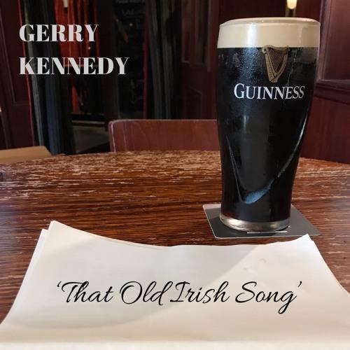That Old Irish Song