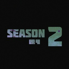 Season 2 Ep. 41