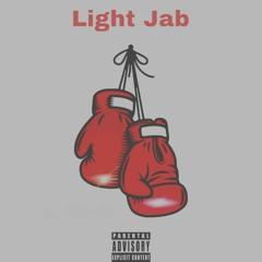 Light Jab