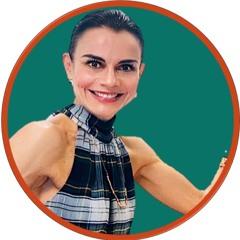 Entrevista con Alejandra Infante  - Bestia Grupera 90.5 - 25/11/2020
