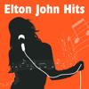 Rocket Man (made famous by Elton John)
